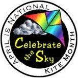 national-kite-month.jpg